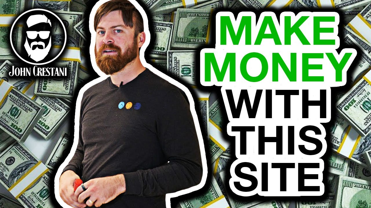 How To Make $100 A Day On Tagged (Secret Social Network)