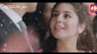 اغنية ابن الجيران النسخه البناتي من بنت الجيران بصوت داليا عمر