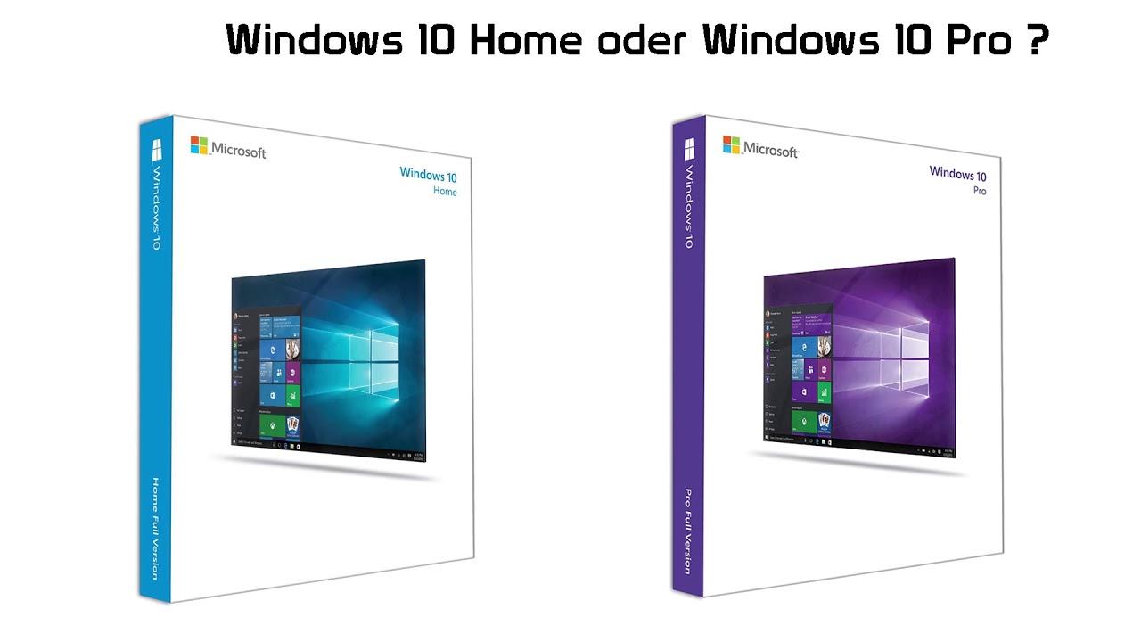Was Sind Windows Logdateien