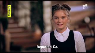 Doina Teodoru cel mai tare roast :))