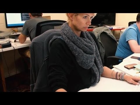 What Does a UX Designer Do? | Inside Jobs