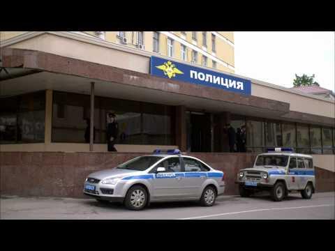 Балабол / Одинокий волк Саня (1-2 серия) 2013, Иронический детектив, HDTV (1080i)
