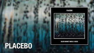 Placebo - Taste In Men (Adrian Sherwood Go Go Dub Mix) (Official Audio)