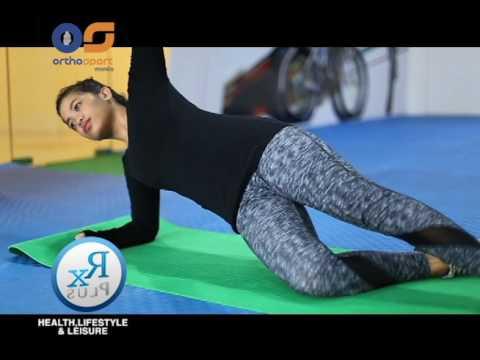 RX PLUS - BEAUTY AND WELLNESS; ORTHOSPORT MANILA; EXERCISE 2