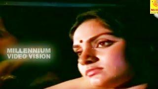 Download Hindi Video Songs - Malayalam Evergreen Film Song   Karmathin Paathakal   Valarthumrugangal   K. J. Yesudas, Chorus