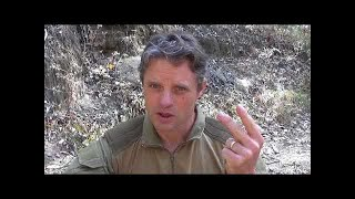 Primitive Technology versus Survival Reality #LOWIFUNNY