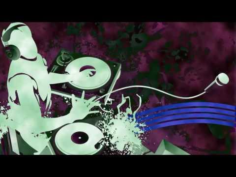 Remix Vieja Escuela. Nelson DJ