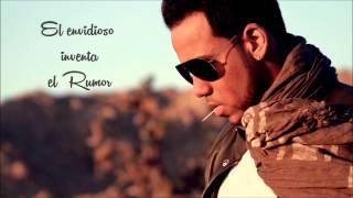 Romeo Santos - Si Yo Muero - LETRA