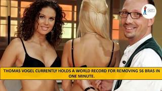 Top 10 Mind Blowing Sex Records That Actually Exist - AllTimeTop