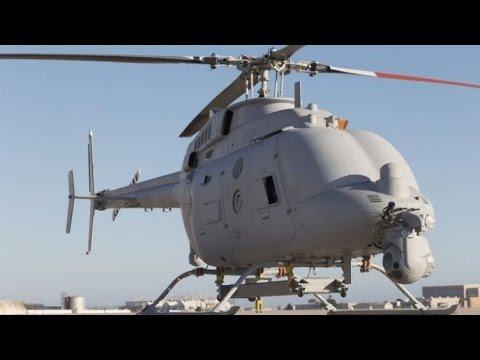 Super Maquinas Helicopteros em PT BR