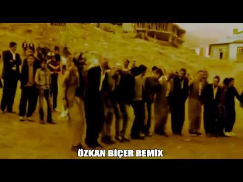 Get Low ( Turkish Zurna Remix )