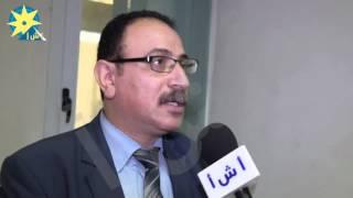 فيديو| مخاطر الإرهاب بالخليج واستراتيجية مصر بشأنها