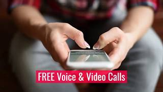 mylot friends video watch HD videos online without registration