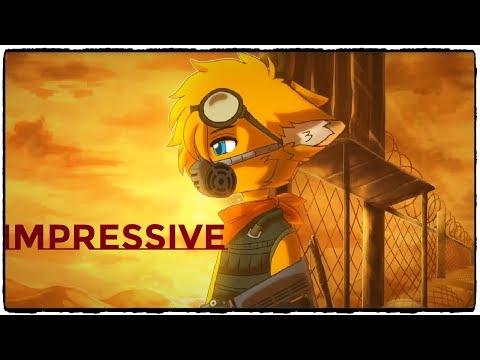 IMPRESSIVE Animations Memes Compilation