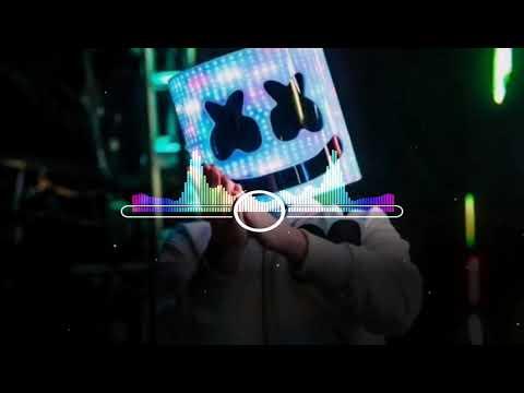 Sona Ki Bali Singer - Nirmal Katara  Dance Remix By DJ VishaL Verma
