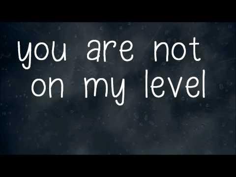 Edem - Heyba (Lyrics) in HD