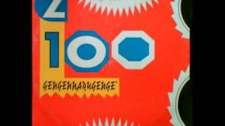 Z100 - Gengennarugenge (Remix)