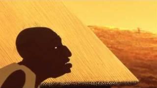 Kirikou et la sorcière (trailer mobiCINE)