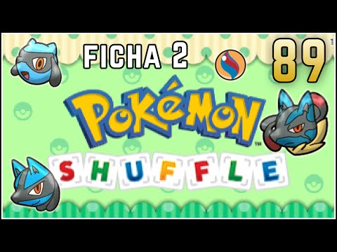 how to get unlimited jewels in pokemon shuffle mobile