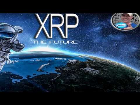 XRP Ripple Prepare for the Bull run 2018 stay and Hold