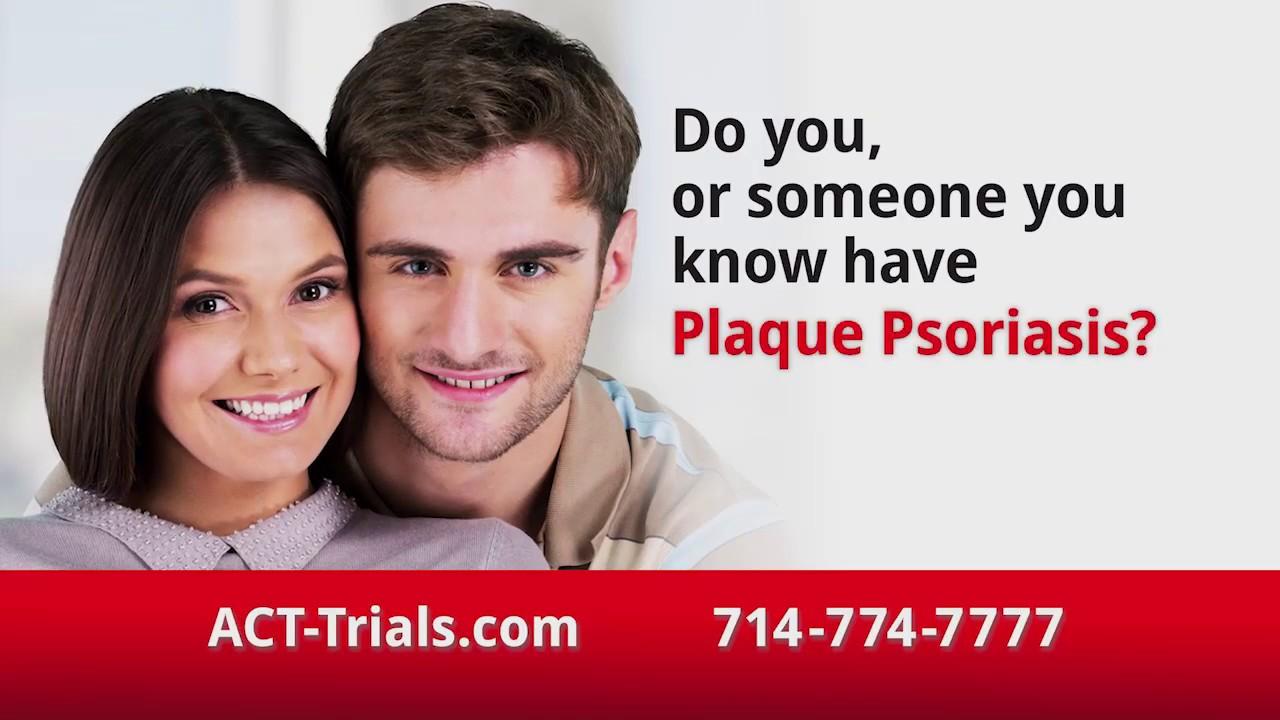 psoriasis dating photos
