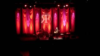Tango Korrupti - Rainhard Fendrich live 2013 [HD]