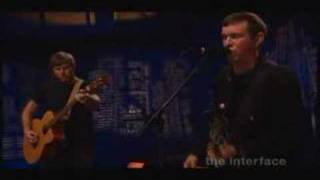 Against Me!-The Ocean (Acoustic)