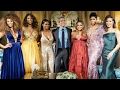 real housewives of atlanta s9 reunion pt 1 review