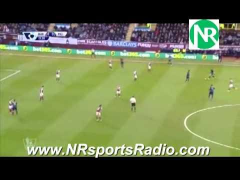 พากย์บอลเป็นเพลง by NRsportsRadio (ปรับเสียงเบาครึ่งหลอดก็ดีครับ^^)