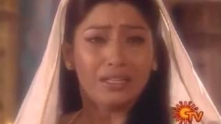 Ramayanam Episode 28
