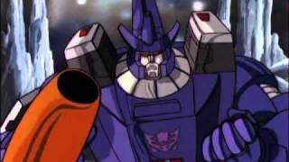 Transformers: Armada (TV Program)
