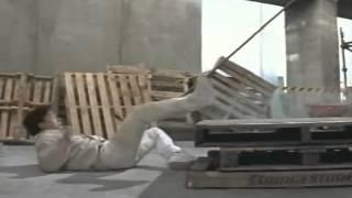 Download Video Mr. Nice Guy Trailer 1998 MP3 3GP MP4