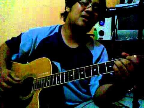 Say that you love me martin nievera guitar chords