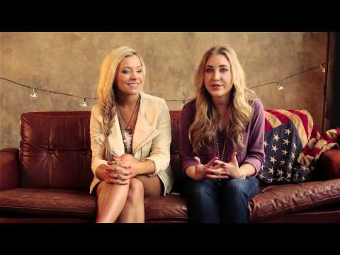 Maddie & Tae: From Our Perspective