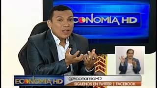Economía HD - Compras en Internet 24 de julio