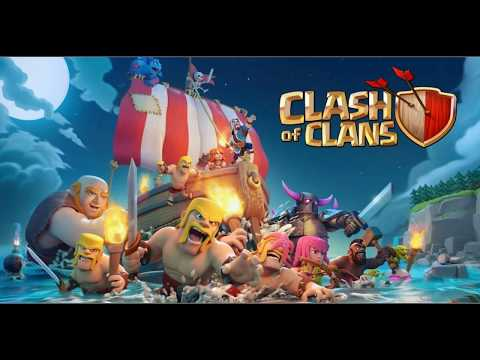 Clash Of Clans Update Wiki Hack Cheats  Free Gems Hack Tool