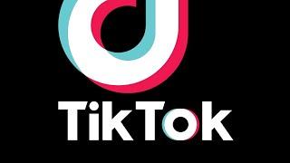 how to make a tik tok live problem