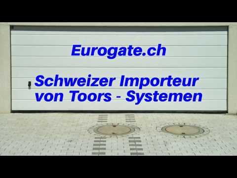 Garagentorantrieb Ersatzteile gnstig kaufen