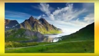 Top 10 des plus beaux paysage par alex