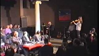 Константэн Григорьев - У нас сегодня будет секс!