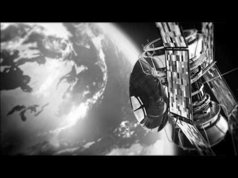B.o.B - Dr. Aden - Official Video
