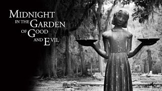 Midnight in the Garden of Good and Evil – Real People and Places