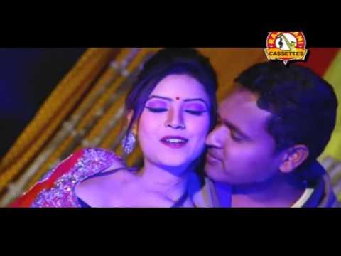 HD New 2014 Hot Adhunik Nagpuri Songs    Jharkhand    Dhol Mandar Baje Re    Jyoti 2