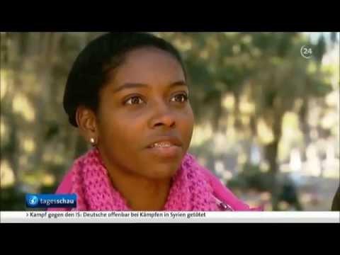 SELMA (USA) 2015: DER ALLTÄGLICHE  RASSISMUS IN DEN USA