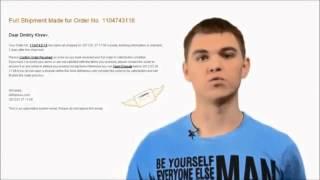 видео Таблица пуховиков больших размеров на Алиэкспресс