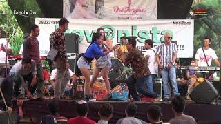 Video SETEL KENDO VS PIKIR KERI - Norma Feat Ayu Vagansa - REVANISTA Goyang Donk...!!! download MP3, 3GP, MP4, WEBM, AVI, FLV Agustus 2018