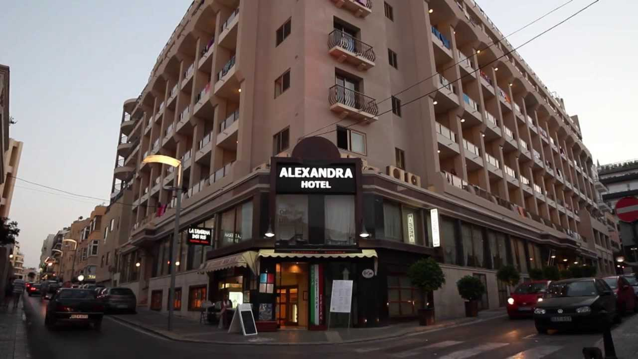 alexandra morain casino