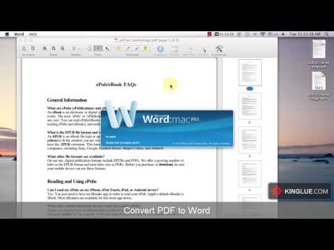 [pdf-editor-mac]-how-to-convert-scanned-pdf-to-editable-word/excel/ppt/html/epub/text?
