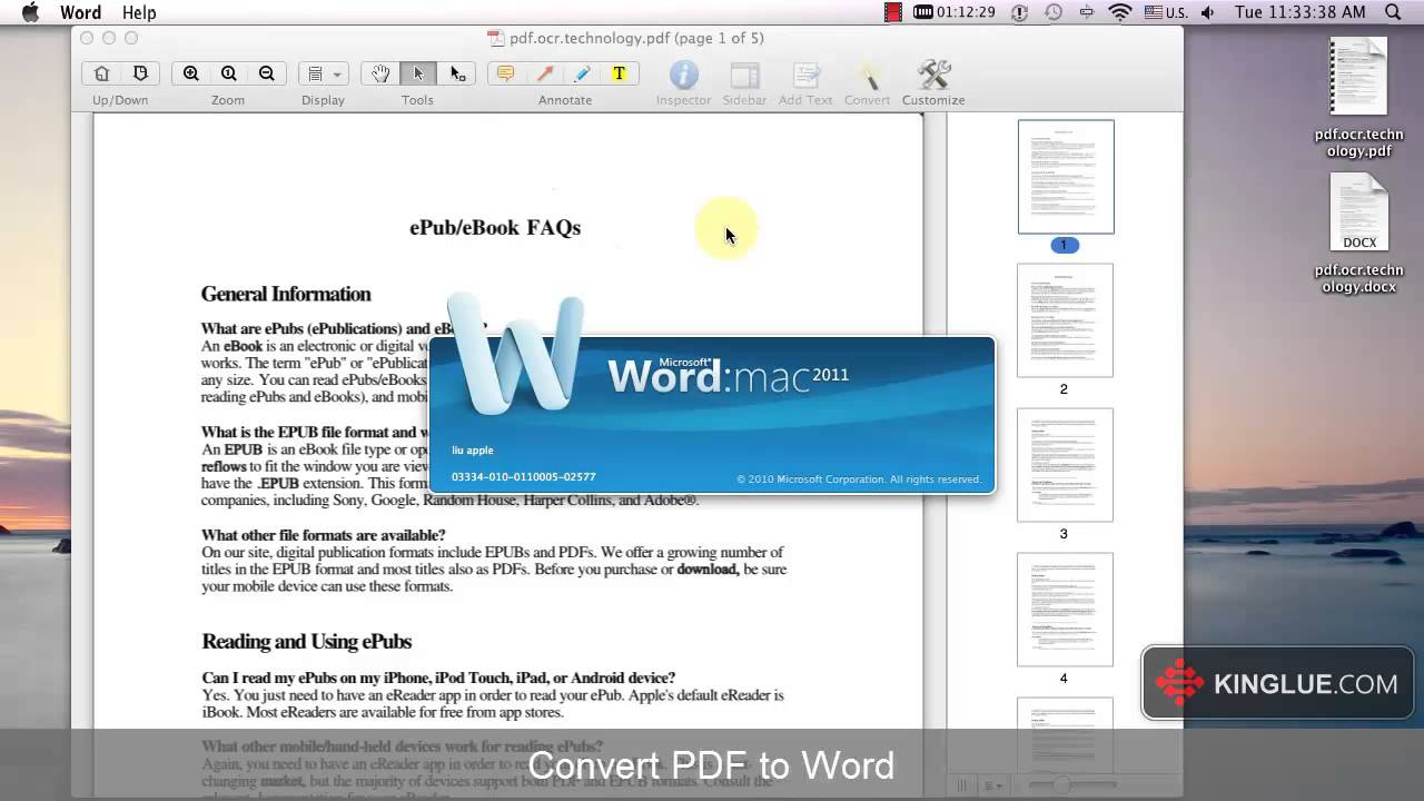Pdf editor mac how to convert scanned pdf to editable wordexcel pdf editor mac how to convert scanned pdf to editable wordexcel ppthtmlepubtext ccuart Gallery