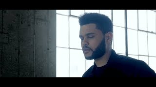 The Weeknd - Havoc